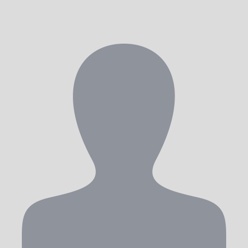 profile picture of Luke O'Neill