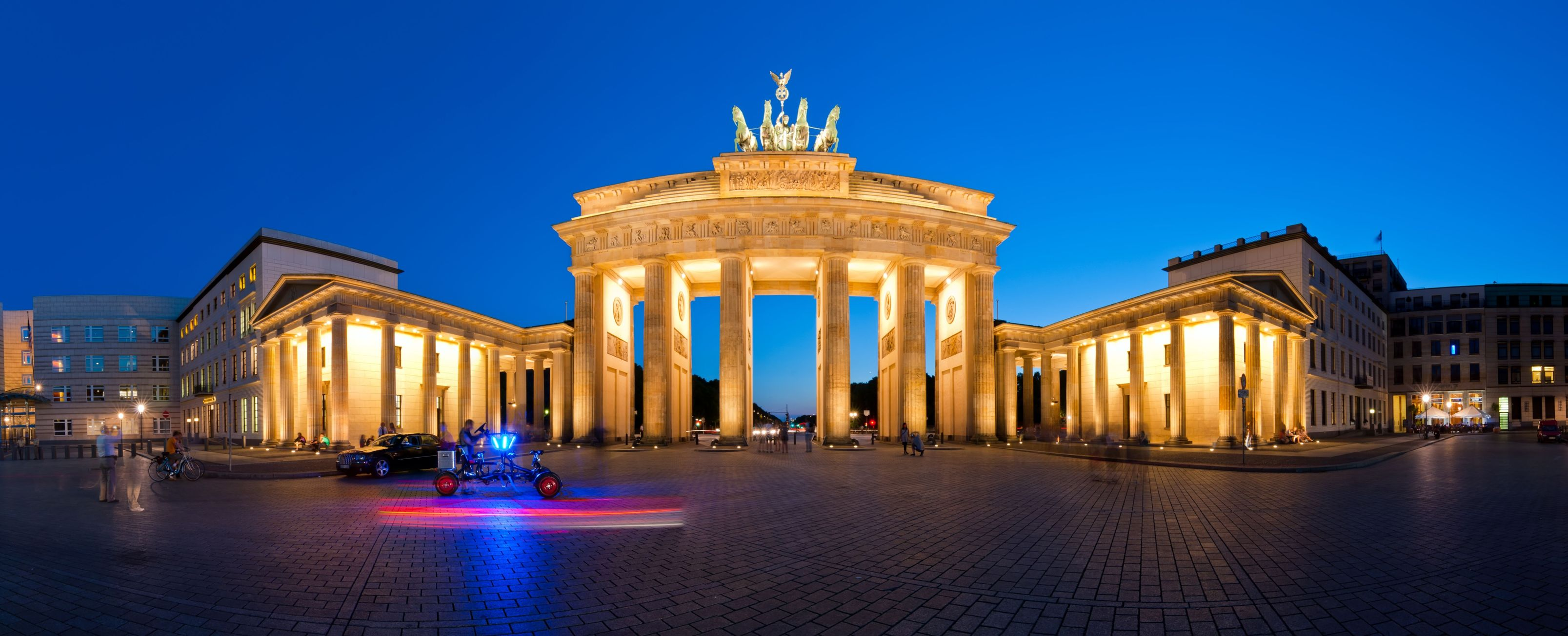 Panorama-Brandenburg-Gate-in-Berlin-Germany.jpg