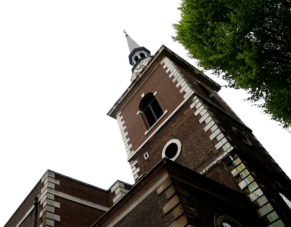 St-James-Church-Piccadilly.png (1)