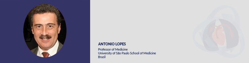 Antonio-Lopes.png