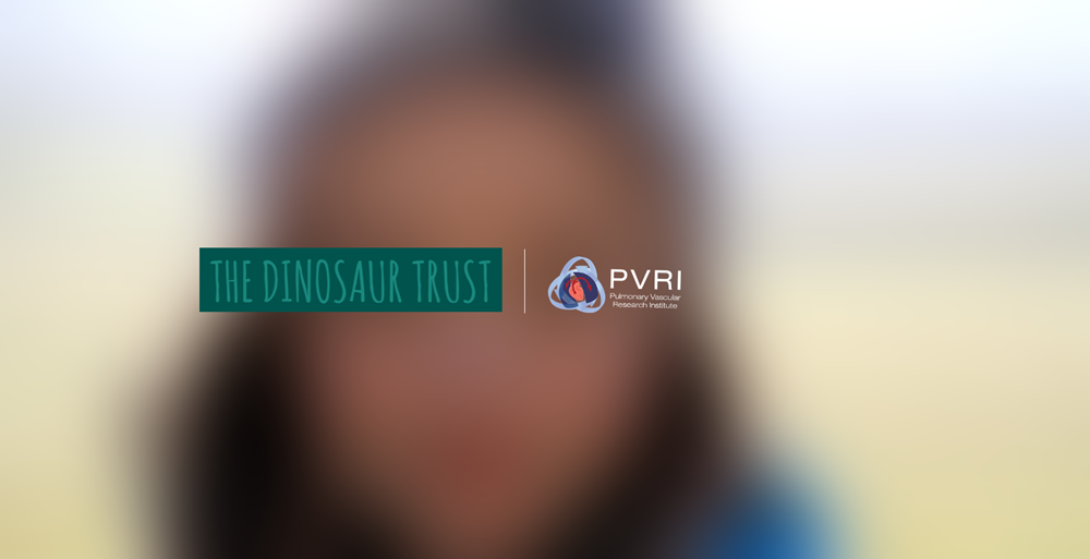 pvri-and-the-dinosaur-trust.png