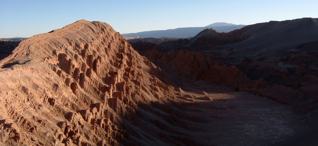 014-Valle_de_la_luna_san_pedro_chile-for-web.jpg