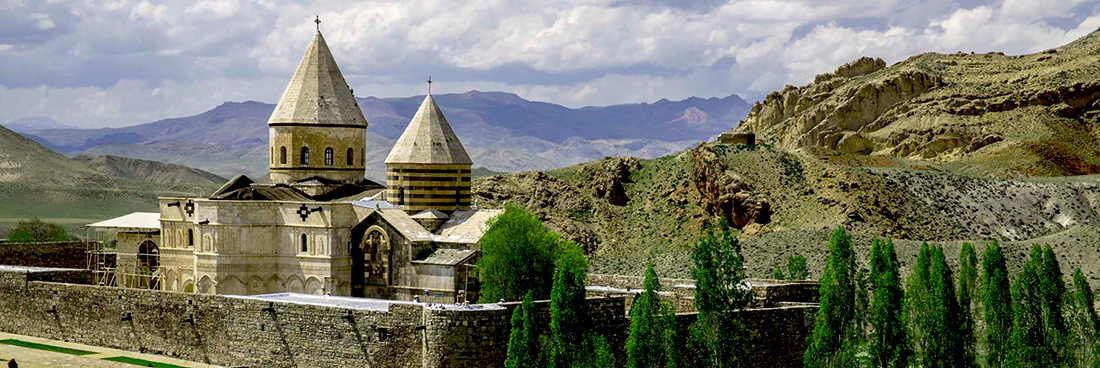 Tabriz-second-photo.png