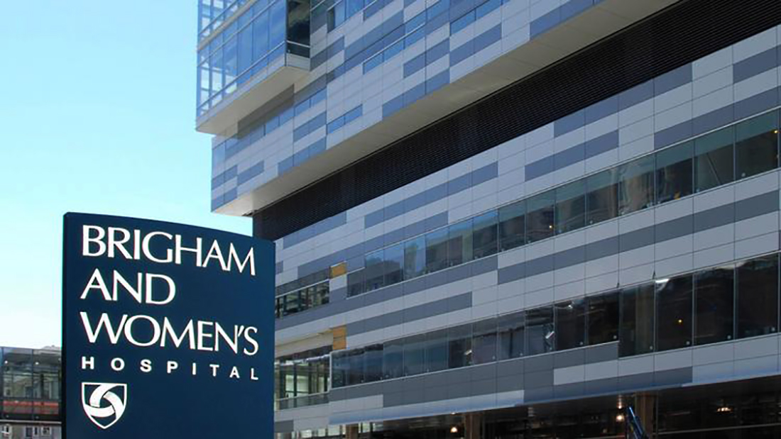 brigham-and-womens-hospital.jpg