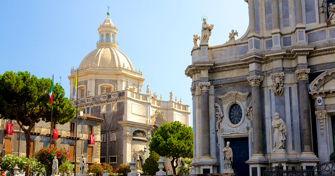 Catania---photo-2.jpg